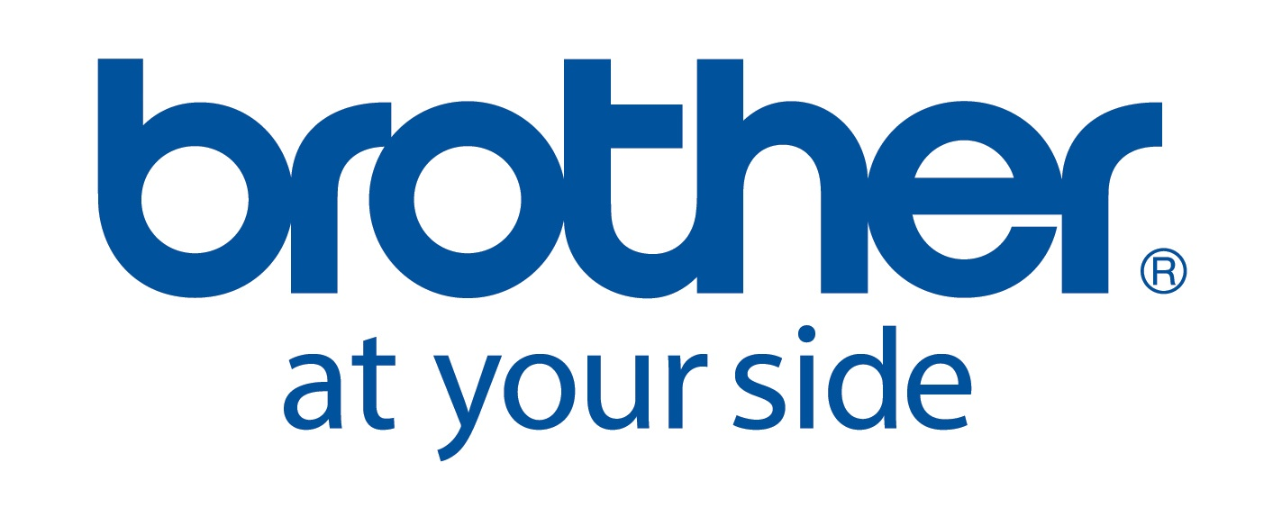 Brother logo_new.jpg