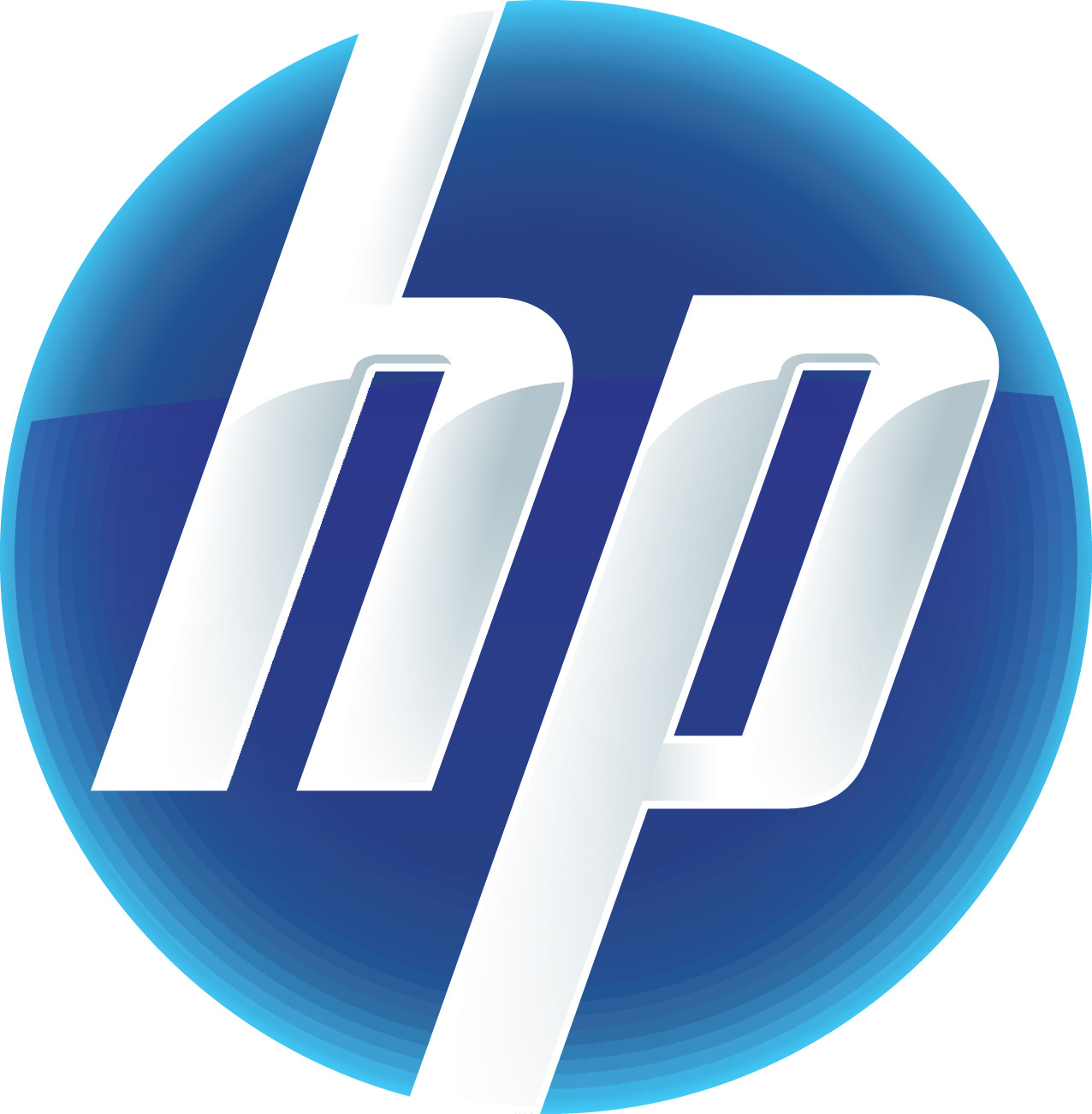 HP_NEW_logo.jpg