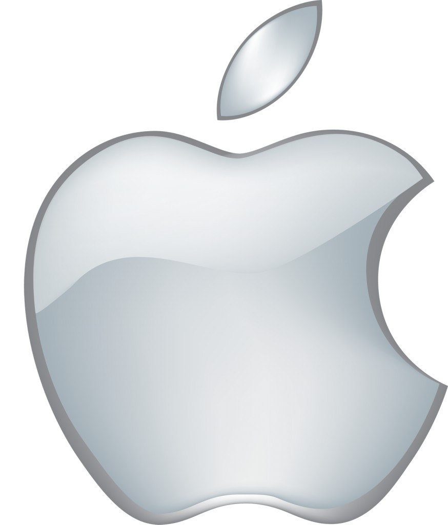 apple-logo.jpeg