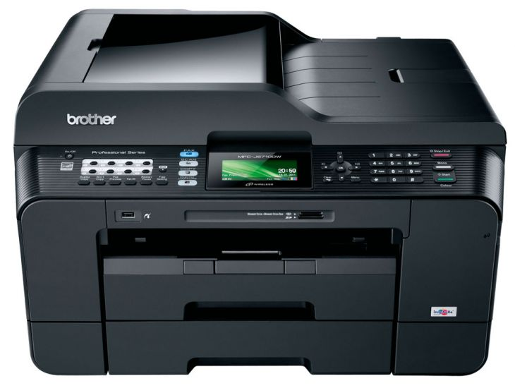 Brother MFC-J6710DW.jpg